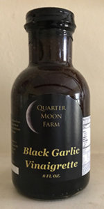 black-garlic-vinaigrette-8oz