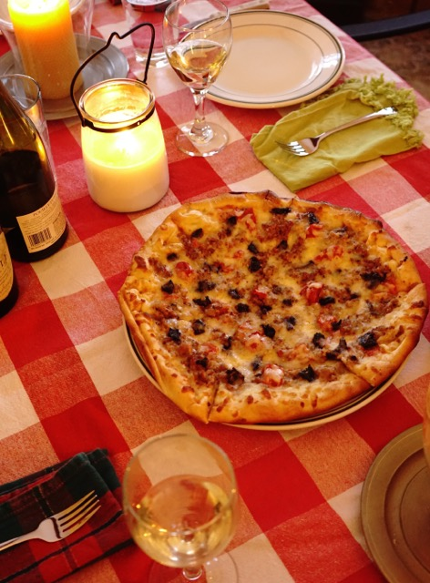 black-garlic-pizza-topping