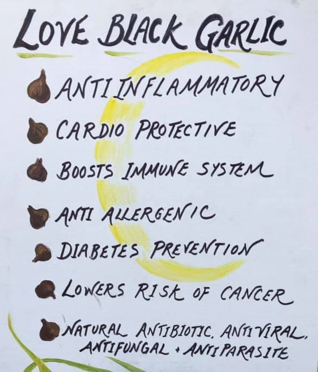 black-garlic-health-benefits