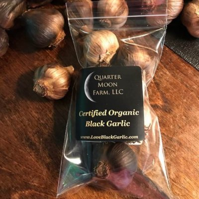 quarter-moon-farm-black-garlic